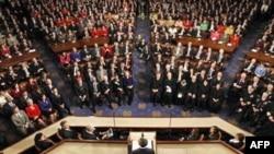 Kongre'deki Sembolik Birlikteliğe Rağmen Görüş Ayrılıkları Derin