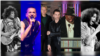 Кто войдет в Зал славы рок-н-ролла в 2020 году?