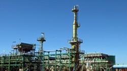Bancos internacionais de olho nos projectos de gás em Moçambique
