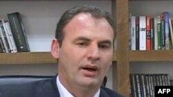 Shtyhet procesi gjyqësor kundër Fatmir Limajt dhe 9 ish pjesëtarëve të UÇK-së