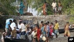 بنگلہ دیش: کشتی ڈوبنے سے 35 افراد ہلاک