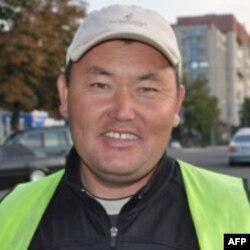 Лица Бишкека: за кого голосовать?