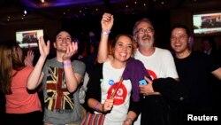 Referendum Kemerdekaan Skotlandia
