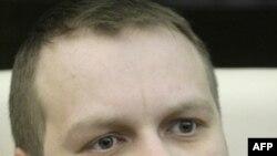 Дмитрий Демушкин возглавит Высший национальный совет организации «Русские»
