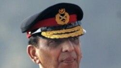 پاکستان می گوید به هر تجاوز مرزی بی درنگ پاسخ می دهد