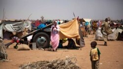 Sudan Must Keep Commitments On Darfur