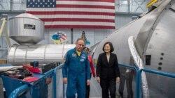 台灣首枚民間自製火箭獲准在澳大利亞發射升空