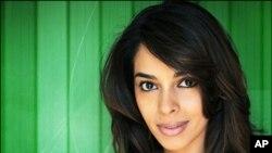 ملیکا شراوت کا 2 آئٹم سانگز کیلئے 3 کروڑ روپے کا معاوضہ