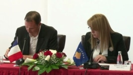 Kosovë: Francezët investojnë në qendrën e skijimit