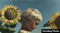 Кадр из фильма «Зачарованная Десна»