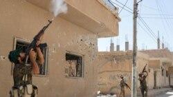 Lakanabaliya, jihadisti jekulu Etat Islamique au Sahel bolo Ansongo, arabolo la, Mali koronfe