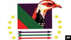 Governador de Nampula com segurança reforçada