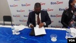 Anglican Church Cassava Deal3