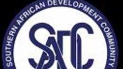 SADC incrementa luta contra tráfico de seres humanos
