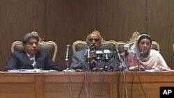 نئی حج پالیسی کی منظوری، شفاف انتظامات کے لیے اقدامات