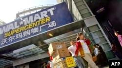 Wal-Mart cho biết đã tái huấn luyện các nhân viên của tập đoàn phải tuân thủ luật lệ địa phương