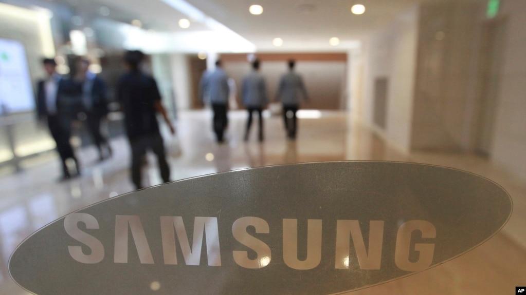 Samsung đã tìm cách tăng cường sản xuất thiết bị gia dụng ở Việt Nam để bổ sung vào sản lượng điện thoại di động đã tăng trưởng mạnh ở Việt Nam.