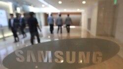 Điểm tin ngày 20/6/2020 - Samsung chuyển dây chuyền sản xuất màn hình từ Trung Quốc sang Việt Nam