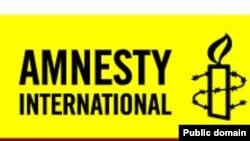 Amnestii Internaashinaal: Tarkaanfileen Mootummaa Itiyoophiyaa Rakkoo Jiru Daranuu Hammeessa