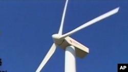 Jesu li ideje o čistoj energiji mitovi?