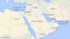 نامه یازده کشور عرب منطقه به سازمان ملل در انتقاد از «اقدامات مداخله جویانه» ایران
