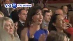 60초로 보는 세계 - 2012.10.10