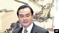北京反对达赖喇嘛访台 舆论为两岸关系捏把汗