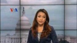 Kongres AS Capai Kesepakatan Soal Anggaran