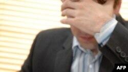 1 người Nam Triều Tiên được bồi thường vì bị stress bởi mối quan hệ liên Triều
