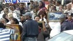 VOA60 Africa 22 Ago 2012 - Português