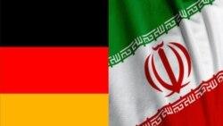 ایران می گوید آلمانی های بازداشت شده به قانون شکنی اعتراف می کنند