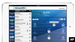 SiriusXM y Fox News se unirán en un nuevo servicio de noticias.