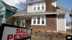 Según la Asociación Nacional de Realtors el precio promedio de las casas es de $ 240.200 dólares.
