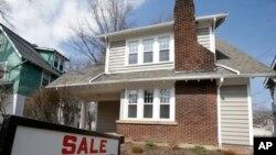 Más viviendas entraron al mercado y fueron adquiridas rápidamente.