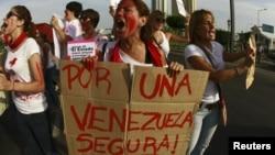En sus 14 años de Gobierno, Chávez ha implementado más de 20 planes de seguridad para Venezuela.