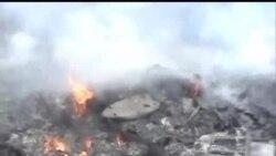 2013-01-08 美國之音視頻新聞: 秘魯直升機墜毀有七人喪生