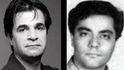 تلاش سینماگران ایران برای پیگیری لغو احکام صادره علیه جعفر پناهی و محمد رسول اف