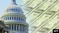 Дефицит бюджета США: бездействие как вариант действий