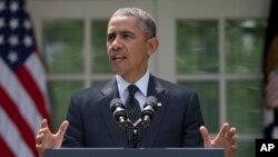 مقام های افغان می گویند که رویداد کندز ثابت کرد که نیاز به ادامۀ حضور قوای ایالات متحده در افغانستان محسوس است.