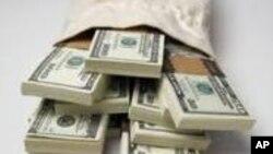 Moçambique tenta captar milhões de dolares de poupanças