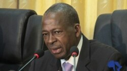 Mali: wallassa ka ce ka nongoya do wassaden kalta la,