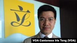 立法會議員范國威表示,呼籲當局盡快取消一簽多行政策,從源頭減少中國大陸水貨客湧港