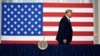 Pelosi i demokrate planiraju brzi opoziv Trampa