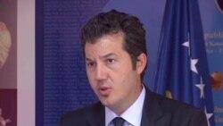 Kosove, Roli i Diaspores