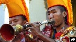 [지구촌 돋보기] 티베트 (3)