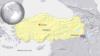 Turkish Airstrikes on PKK Threaten Peace Process