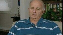 سه نفر در مصر به اتهام جاسوسی برای اسراييل محکوم شدند