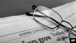 واشنگتن پست: اظهارات منتقدانۀ حامد کرزی در مورد مصرف کمک ها