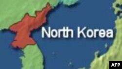 США не потерпят новых провокаций со стороны КНДР