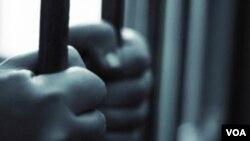 El mes pasado el gobierno del presidente Raúl Castro aceptó trasladar a los prisioneros cerca de sus familias.
